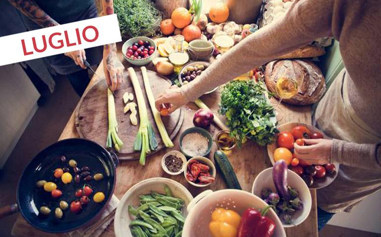 promo-corso-cucina-vegana