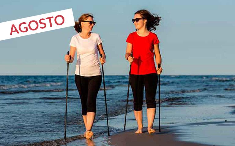 promo-settimana-nordic-walking
