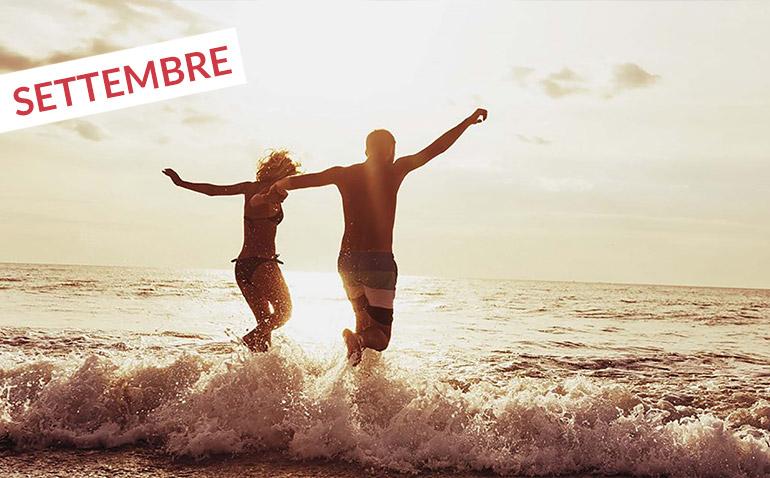 promo-spiaggia-tutta-per-me